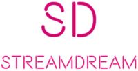 StreamDream
